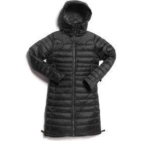 Jackson Hole Originals W's Lizard Creek Down Coat Black